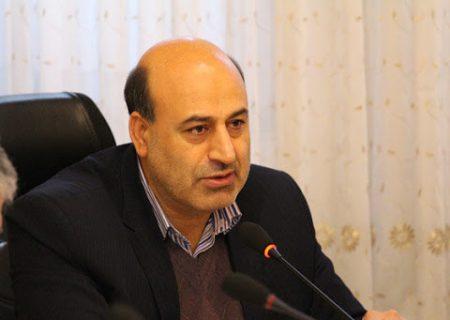وجود ۵۳ هزار معلول شدید و خیلی شدید در استان/کرمان رتبه سیام کشور از لحاظ تعداد خودکشی