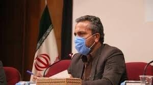 استان کرمان از توسعه نامتوازن رنج می برد
