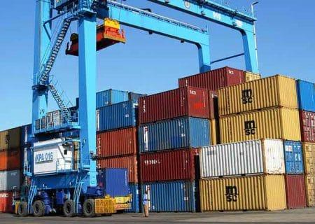 کرمان، استان اول صادراتی کشور/ افزایش صادرات و کاهش واردات در سال جاری