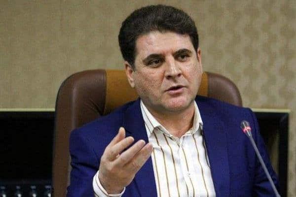 استان کرمان بعد از کرونا یکی از مقاصد مهم گردشگری دنیا میشود/تعداد معینهای اقتصادی افزایش مییابد