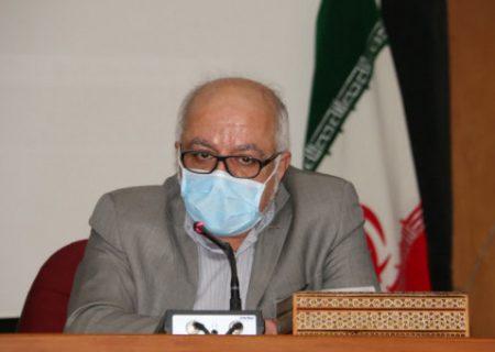 افزایش چشمگیر مبتلایان سرپایی در استان کرمان