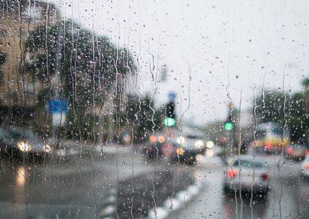 پیش بینی بارندگی در شمال و جنوب غرب استان کرمان/ بارش نرمال در اسفند و فروردین