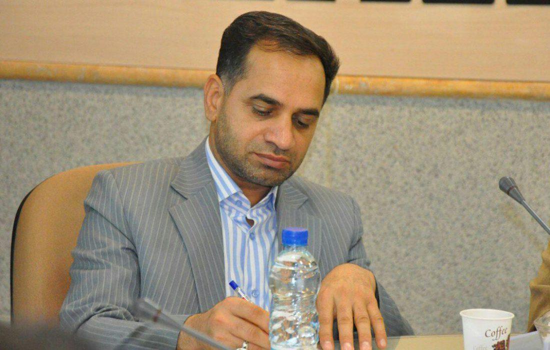 تشکیل ۵۰ پرونده فساد اداری در سال جاری در استان/ دستگیری مدیرکل امور اقتصاد و دارایی کرمان