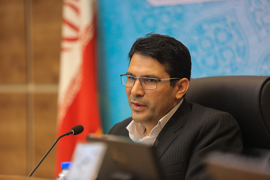 وضعیت هزینه و درآمد خانوارهای روستایی استان کرمان نگران کننده است