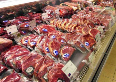 افزایش ۱۵ درصدی قیمت گوشت طی سه ماه! / ۸۰ درصد گوشت درجه یک در استان، وارداتی است