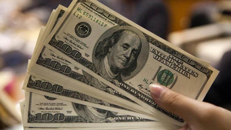 پلیس امنیت دلارهای تقلبی در نرماشیر را کشف شد