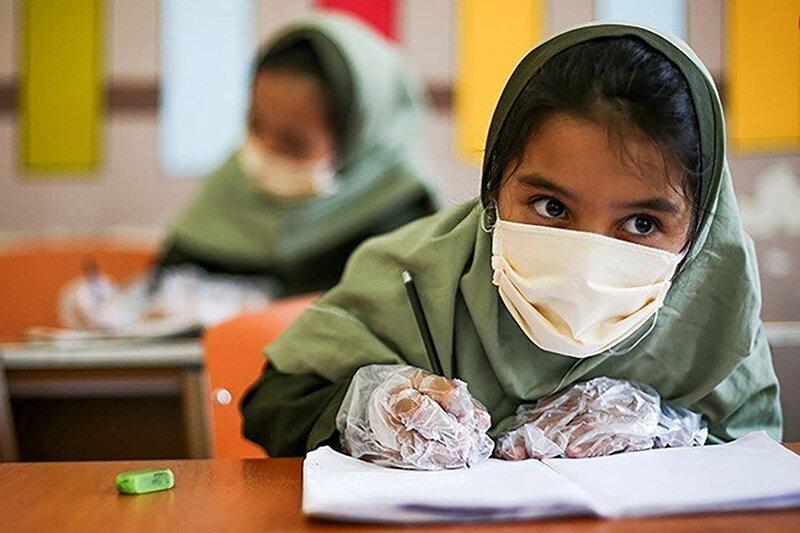 تکلیف نوروزی برای دانشآموزان ابتدایی ممنوع است