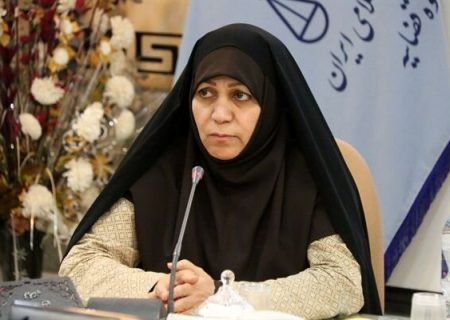 اجرای ۲۰ طرح در حوزه زنان و خانواده استان کرمان در سال آینده