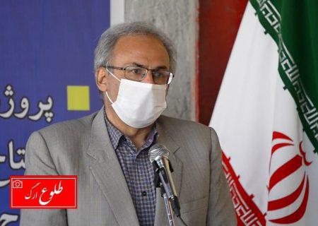 انتخابات سنگینی پیش رو داریم/ ۴۵ هزار نفر کار برگزاری انتخابات کرمان را انجام می دهند