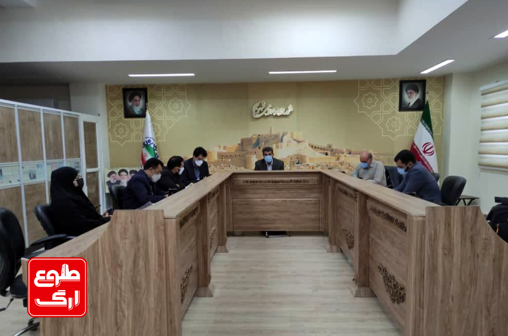 گزارش مالی هزینههای تیم فوتبال مردان شهرداری