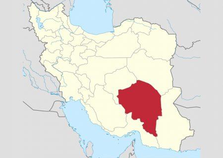 تشکیل استان کرمان جنوبی به لحاظ قانونی قابل توجیه نیست