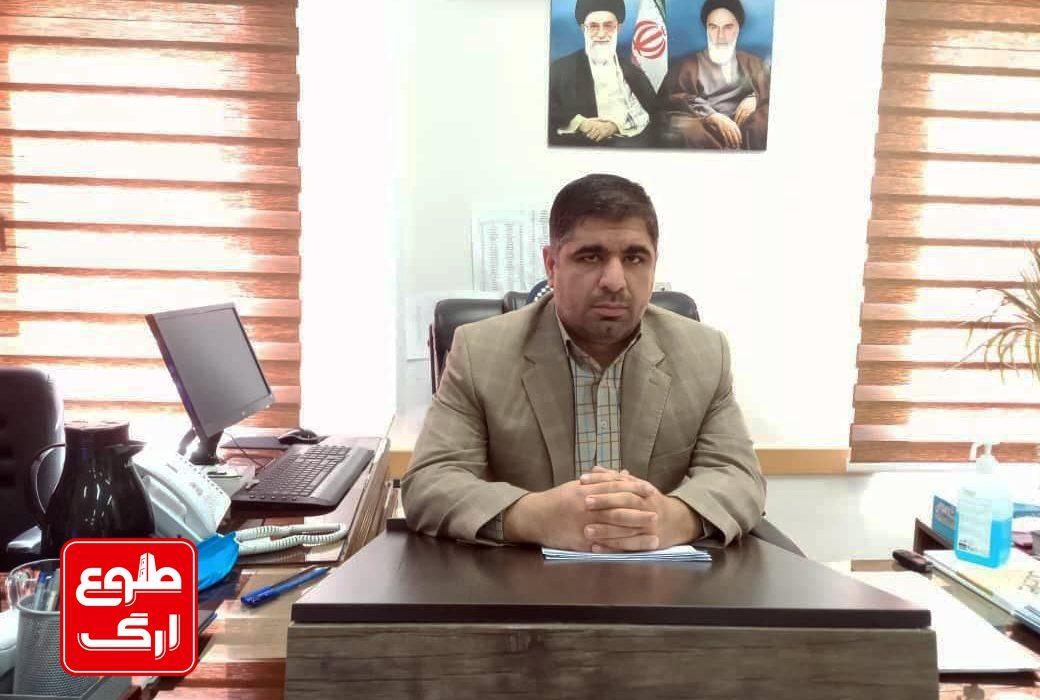 هشدار دستگاه قضایی در خصوص خرید و فروش املاک در محدوده شهرک مشهور به قشمی و شهرک امام (ره) شهر بم